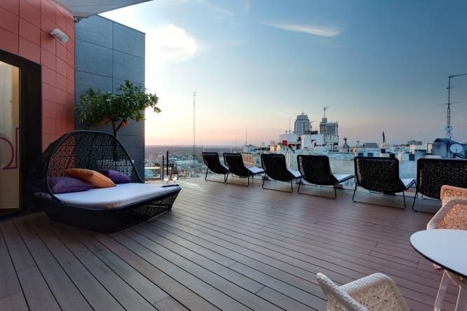 terrazas_de_madrid_277022671_1200x800