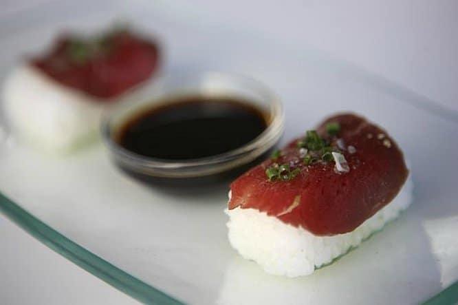 gourmet5