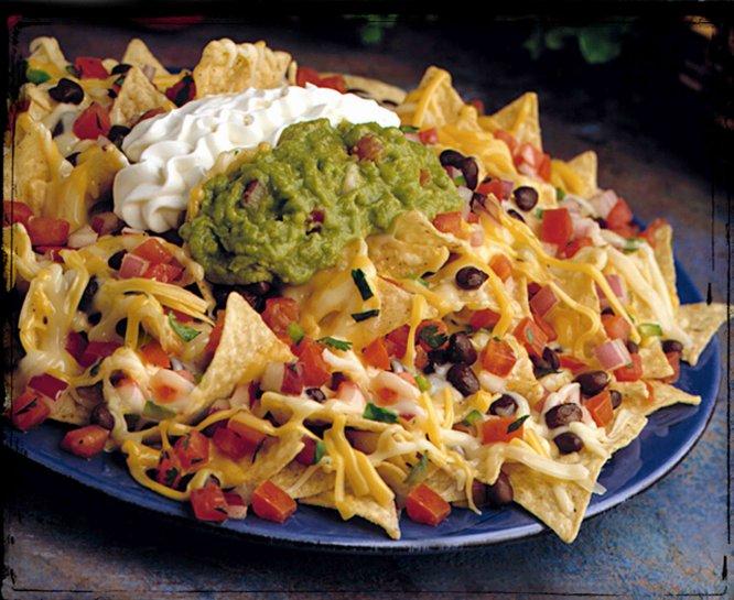 nachos4