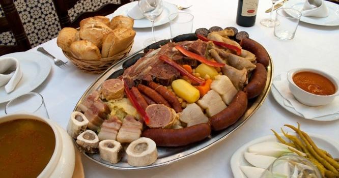 historia-cocido-madrileño