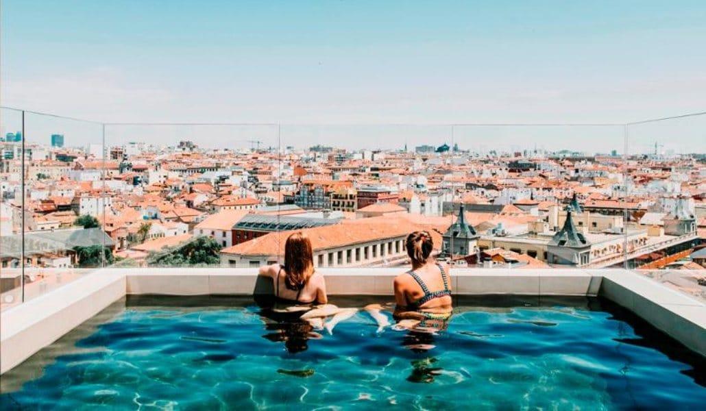 21 Planes De Junio 2019 En Madrid La Capital Ya Huele A