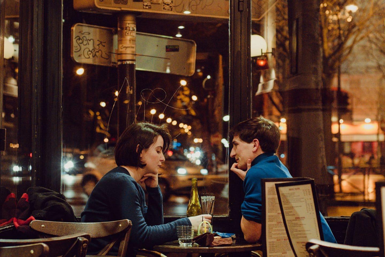 3e6e2a21b Los mejores sitios para una primera cita