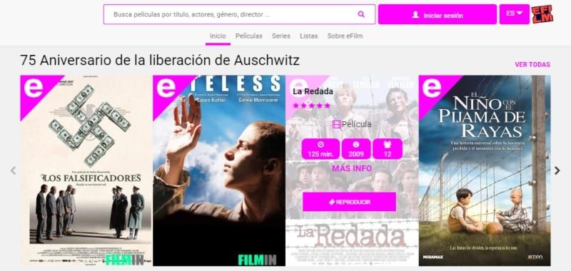 efilm-pelis-gratis-biblioteca-madrid