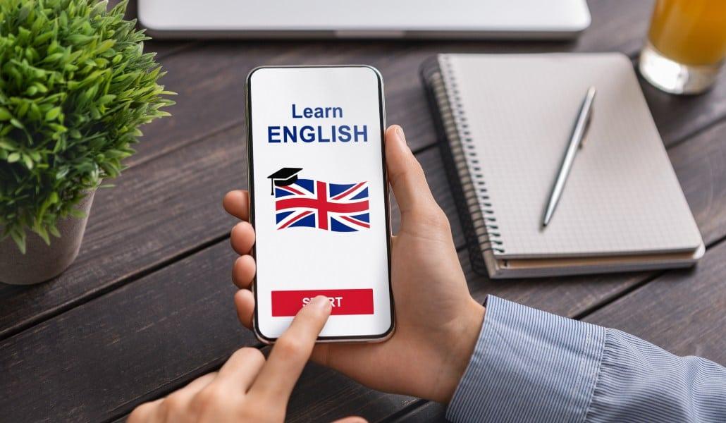 cursos-online-cuarentena