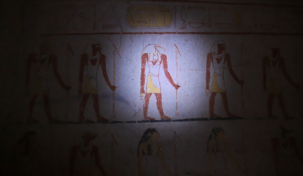 murder-mystery-tutankhamun