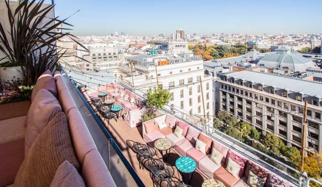 casa-suecia-terraza-madrid