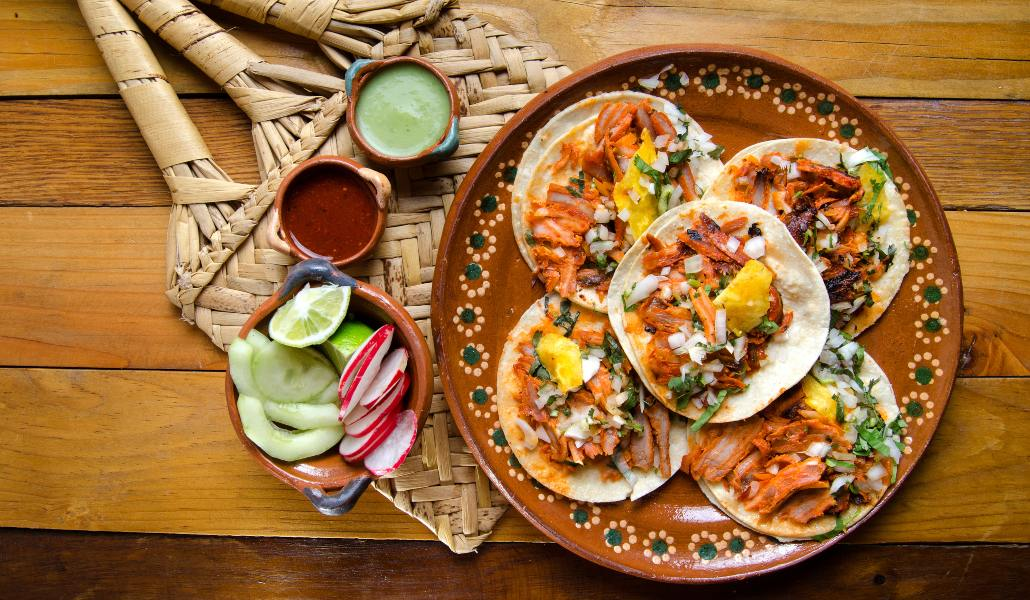 mexican-brunch-online-cooking-experience