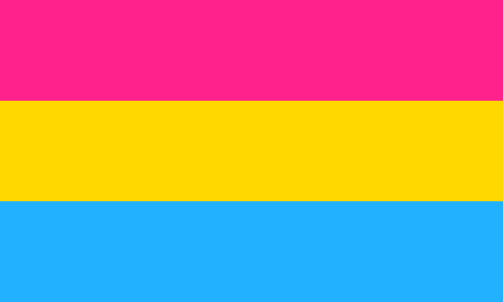 banderas-lgtbiq